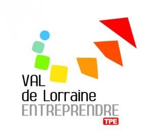 logo_VLE_tpe-3l_couleur